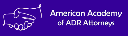 Academy of ADR Attorneys